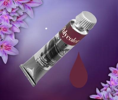 Polycolor Bordeaux