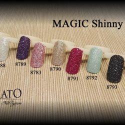 MAGIC Shine 1