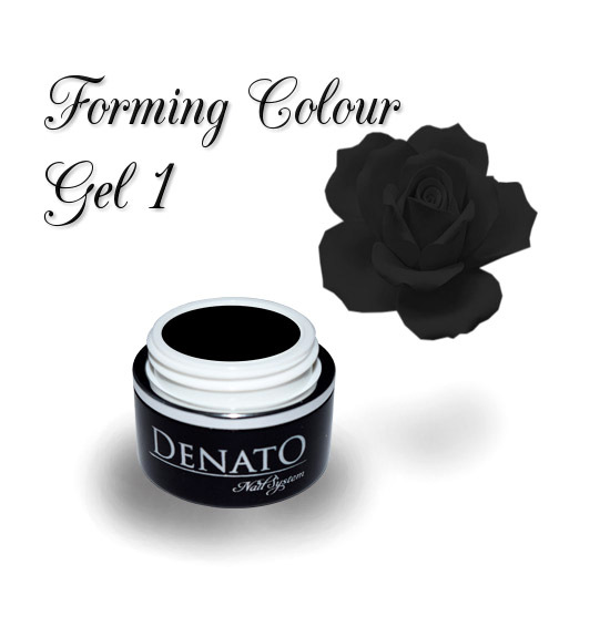 FORMING Colour Gel 1