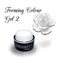 FORMING Colour Gel 2