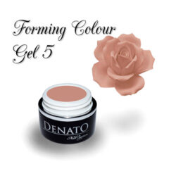 FORMING Colour Gel 5