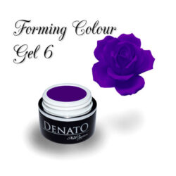 FORMING Colour Gel 6