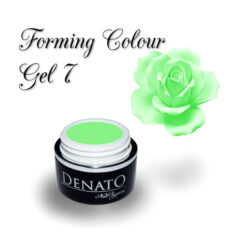 FORMING Colour Gel 7