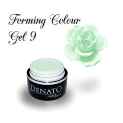FORMING Colour Gel 9