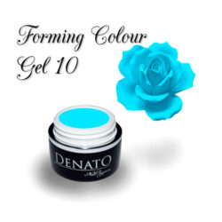 FORMING Colour Gel 10