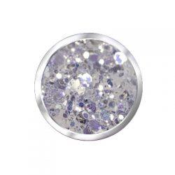 Diamond Snow Flakes