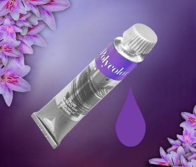Polycolor Brilliant Violet